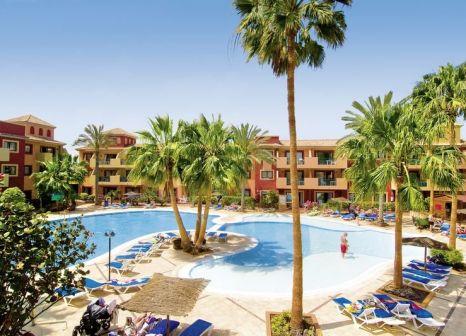 Hotel LABRANDA Aloe Club 276 Bewertungen - Bild von FTI Touristik