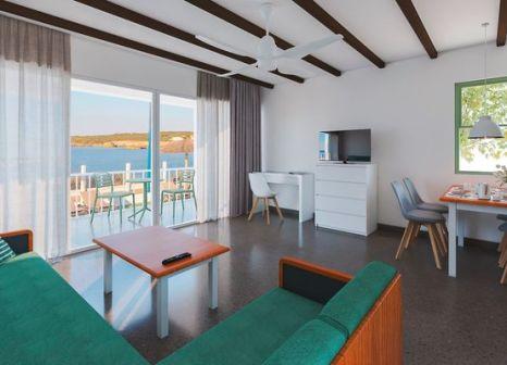 Hotel PortBlue Vista Faro günstig bei weg.de buchen - Bild von FTI Touristik
