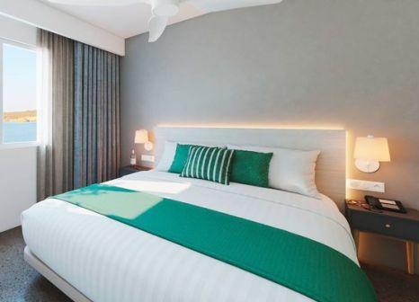 Hotel PortBlue Vista Faro in Menorca - Bild von FTI Touristik