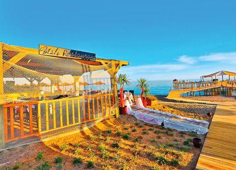 Hotel Lyra Resort & Spa günstig bei weg.de buchen - Bild von FTI Touristik