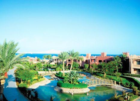 Hotel Charmillion Sea Life Resort günstig bei weg.de buchen - Bild von FTI Touristik