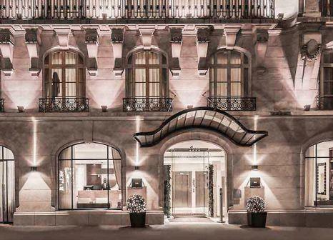 K+K Hotel Cayré 1 Bewertungen - Bild von FTI Touristik