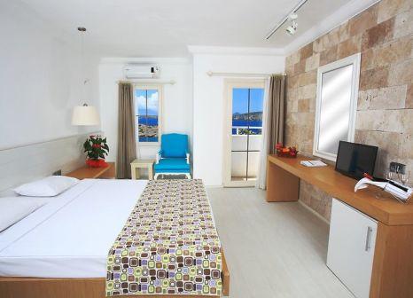 Hotel Bodrum Bay Resort 28 Bewertungen - Bild von FTI Touristik