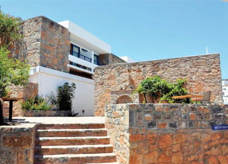 Hotel Ariadne Beach in Kreta - Bild von FTI Touristik
