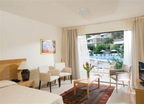 Hotelzimmer im Ariadne Beach günstig bei weg.de