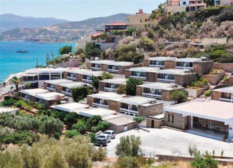 Hotel Ariadne Beach 7 Bewertungen - Bild von FTI Touristik