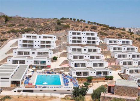 Hotel Ariadne Beach günstig bei weg.de buchen - Bild von FTI Touristik