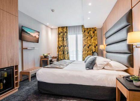 Hotel Bristol 0 Bewertungen - Bild von FTI Touristik
