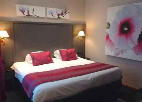 Hotel Bristol in Elsass/Lothringen - Bild von FTI Touristik