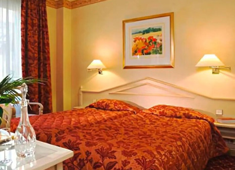 Hotelzimmer mit Familienfreundlich im Bristol