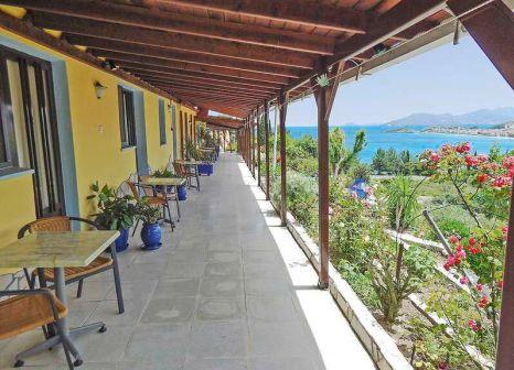 Hotel Lemonakia 16 Bewertungen - Bild von FTI Touristik