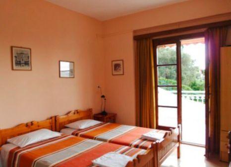 Hotel Lemonakia in Samos - Bild von FTI Touristik