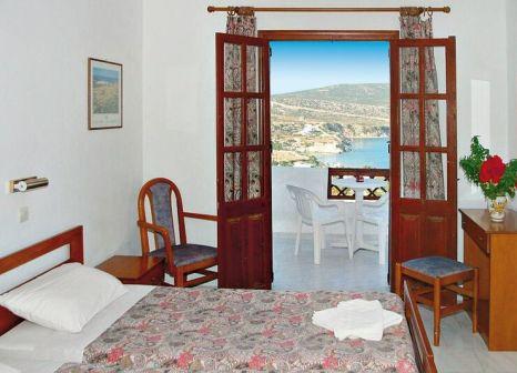 Hotelzimmer im Hotel Albatros günstig bei weg.de