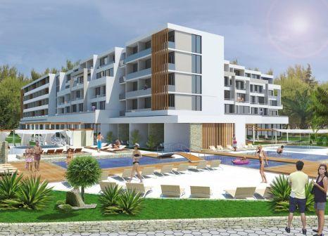 Hotel Sol Sipar for Plava Laguna günstig bei weg.de buchen - Bild von FTI Touristik