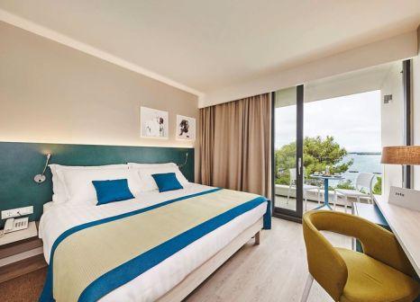 Hotelzimmer im Hotel Sol Sipar for Plava Laguna günstig bei weg.de
