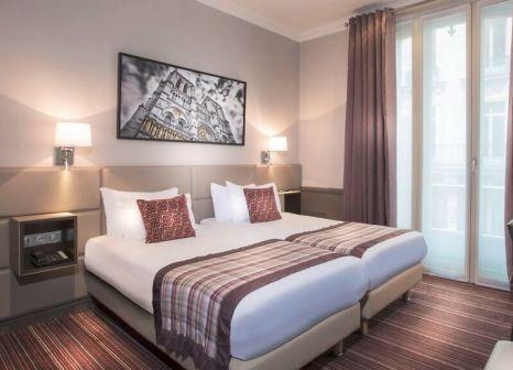 Hotel Elysees Union günstig bei weg.de buchen - Bild von FTI Touristik