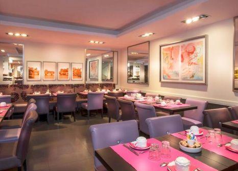 Hotel Elysees Union 2 Bewertungen - Bild von FTI Touristik