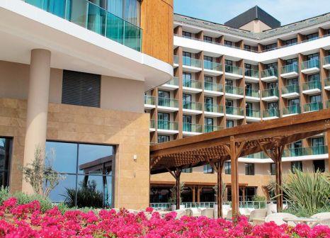 Hotel Aska Lara Resort & Spa günstig bei weg.de buchen - Bild von FTI Touristik
