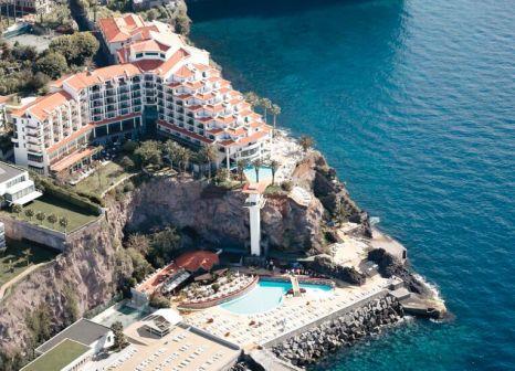 Hotel The Cliff Bay günstig bei weg.de buchen - Bild von FTI Touristik