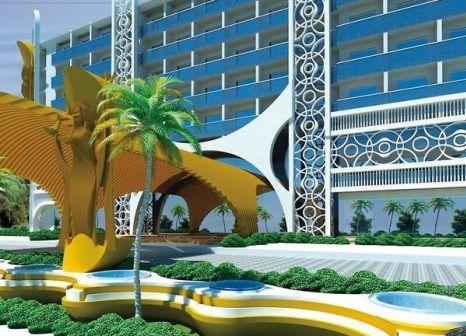 Azura Deluxe Resort & Spa Hotel günstig bei weg.de buchen - Bild von FTI Touristik