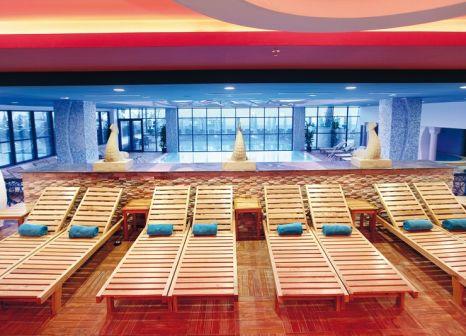 Hotel Granada Luxury Okurcalar 286 Bewertungen - Bild von FTI Touristik