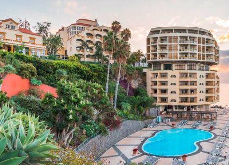 Hotel Pestana Palms 24 Bewertungen - Bild von FTI Touristik