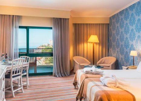 Hotelzimmer im Pestana Palms günstig bei weg.de