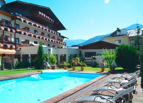 Hotel Neue Post in Salzburger Land - Bild von FTI Touristik