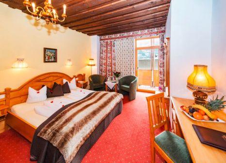 Hotel Neue Post 2 Bewertungen - Bild von FTI Touristik