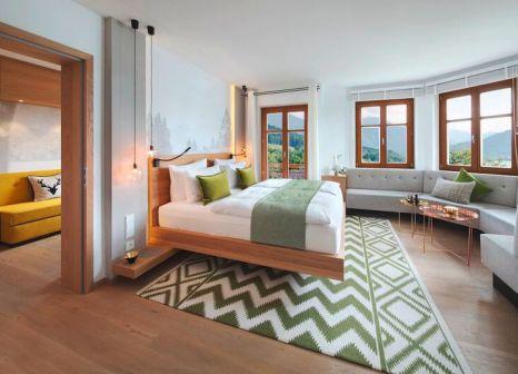 Hotel Das Tegernsee 4 Bewertungen - Bild von FTI Touristik