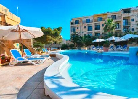 Cornucopia Hotel 79 Bewertungen - Bild von FTI Touristik
