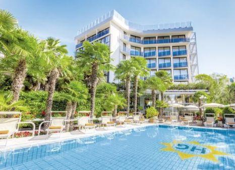 Hotel Garda günstig bei weg.de buchen - Bild von FTI Touristik