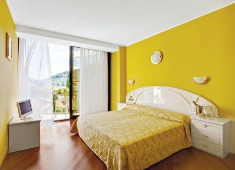 Hotel Garda 3 Bewertungen - Bild von FTI Touristik