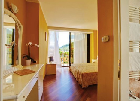 Hotel Garda in Oberitalienische Seen & Gardasee - Bild von FTI Touristik