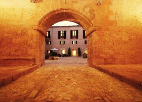 Hotel Zoëtry Mallorca Wellness & Spa günstig bei weg.de buchen - Bild von FTI Touristik