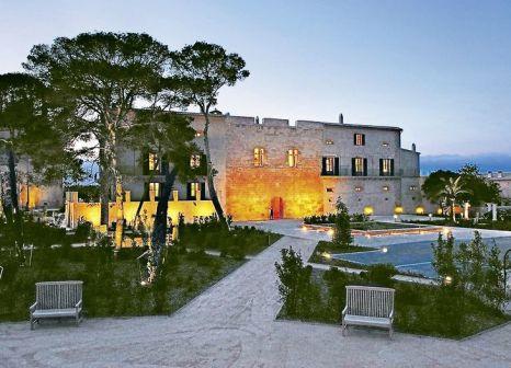 Hotel Zoëtry Mallorca Wellness & Spa in Mallorca - Bild von FTI Touristik