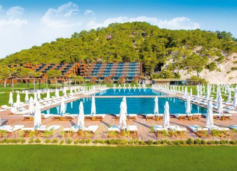 Hotel Maxx Royal Kemer Resort 3 Bewertungen - Bild von FTI Touristik