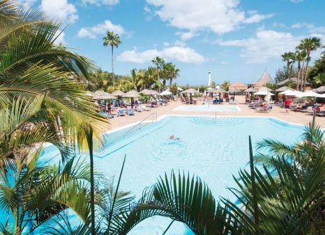 IFA Altamarena by Lopesan Hotels 414 Bewertungen - Bild von FTI Touristik