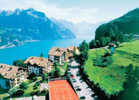 Hotel und Naturhaus Bellevue 4 Bewertungen - Bild von FTI Touristik