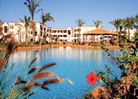 Hotel Regency Plaza Aqua Park & Spa Resort 91 Bewertungen - Bild von FTI Touristik