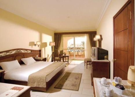 Hotelzimmer im Regency Plaza Aqua Park & Spa Resort günstig bei weg.de