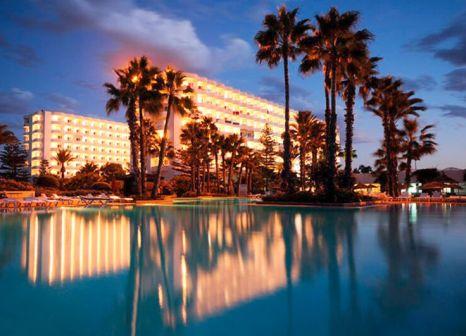 Hotel Sahara Beach AquaPark Resort 52 Bewertungen - Bild von FTI Touristik