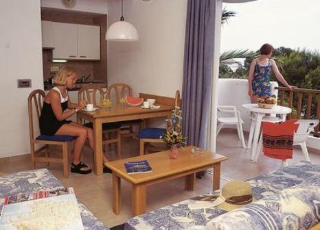 Hotel Inturotel Azul Garden 39 Bewertungen - Bild von FTI Touristik