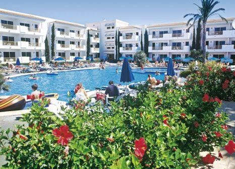 Hotel Inturotel Azul Garden günstig bei weg.de buchen - Bild von FTI Touristik