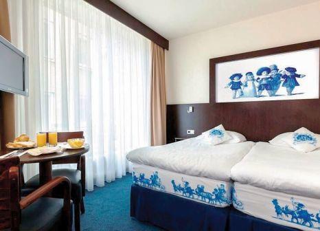 Hotel Die Port van Cleve in Amsterdam & Umgebung - Bild von FTI Touristik