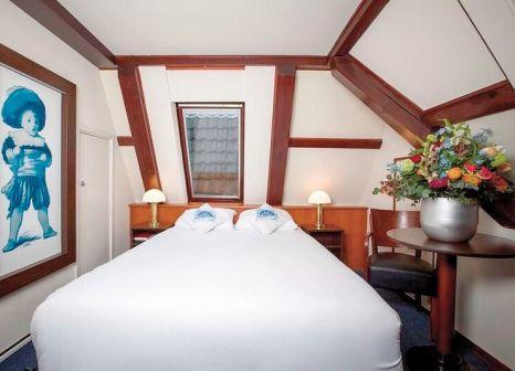 Hotel Die Port van Cleve 4 Bewertungen - Bild von FTI Touristik