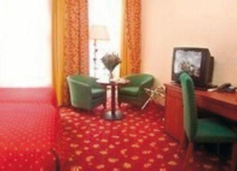 Hotel Omega in Amsterdam & Umgebung - Bild von FTI Touristik