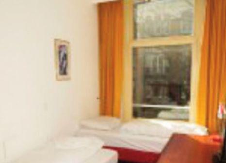 Hotel Omega günstig bei weg.de buchen - Bild von FTI Touristik