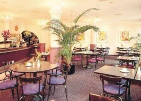 Hotel Omega 13 Bewertungen - Bild von FTI Touristik