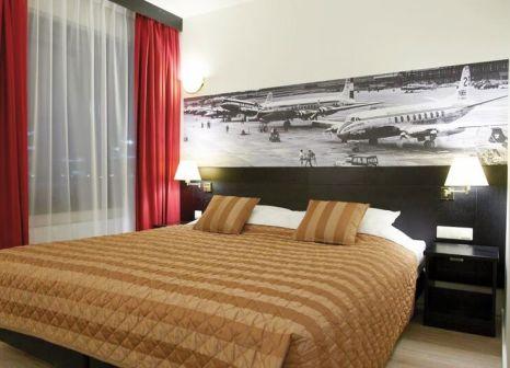 Best Western Amsterdam Airport Hotel 0 Bewertungen - Bild von FTI Touristik